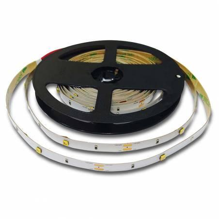 Rollo de tira de led COVID-UVC. Tira led especial para la destrucción de microbios y bacterias, como el COVID-19.
