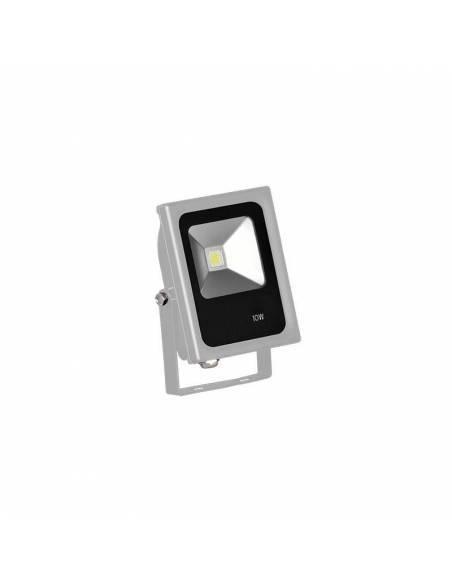 Proyector LED 10W de exterior, modelo CONCORD
