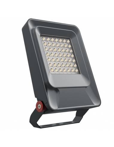 Proyector LED 100W de exterior, MÓNACO.