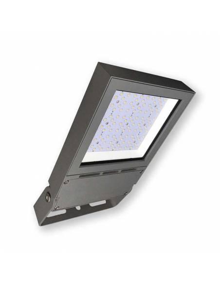 Proyector LED 50W de exterior, modelo VIPER