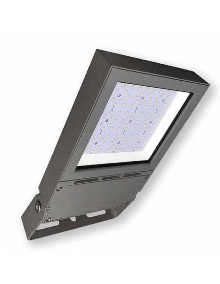 Proyector LED de 150W modelo VIPER.