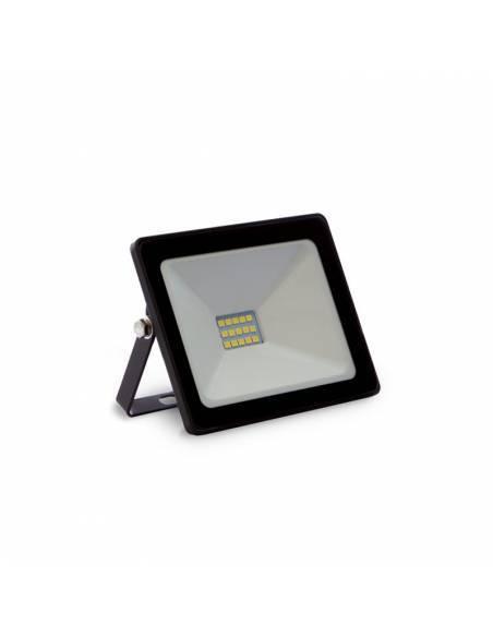 Proyector led de 10W para exterior, Modelo ECO.