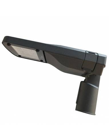 Farola led exterior modelo AZOR de 40W para alumbrado público.