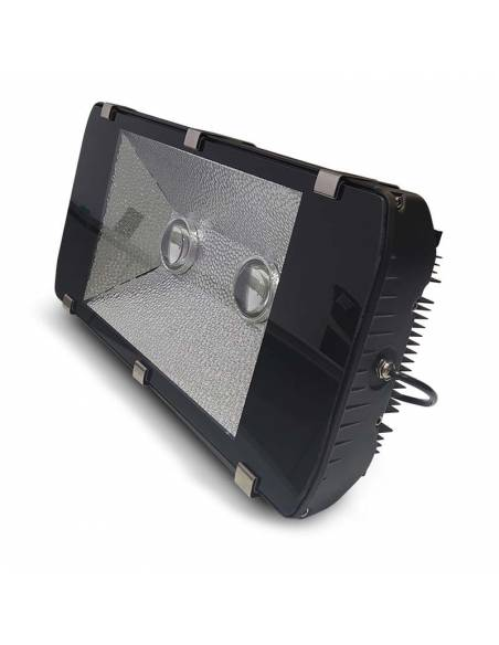 Proyector LED 200W de exterior, modelo SPORT.