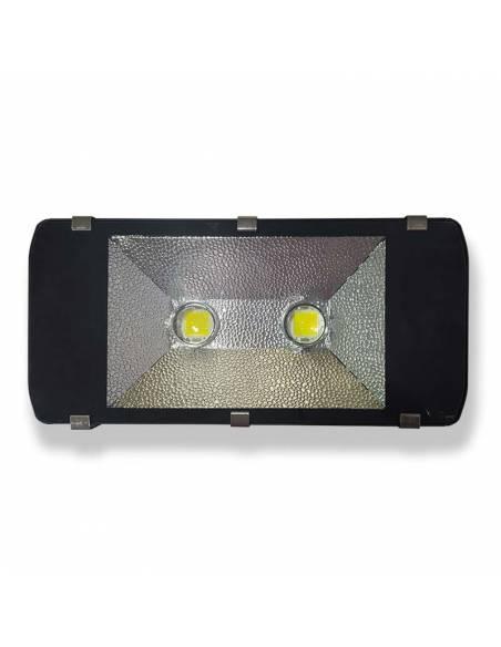 Proyector LED 200W de exterior, modelo SPORT. Imagen 2.