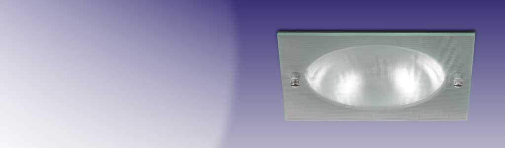 FOCOS LED EMPOTRABLES OFERTAS