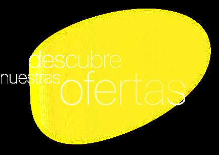 OFERTAS LED42.ES