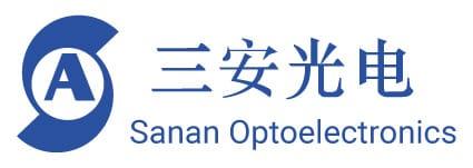 SANAN OPTOELECTRONICS ICONO